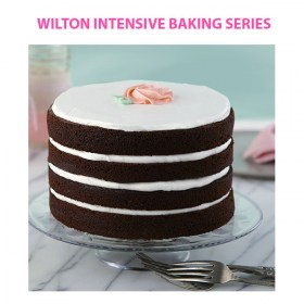 Wilton_Intensive_Baking_Ser