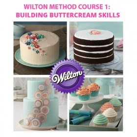 Wilton_Method_Course_1_Building_Buttercream_Skills7